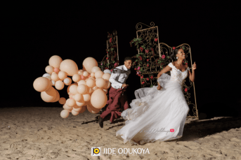 Valentines 2018 A Tale of Love Jide Odukoya Photography Studios LoveWeddingsNG