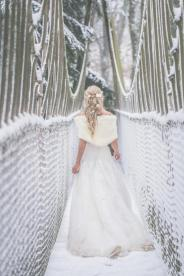 Jemma Swainston-Rainford and Steven Lucock Sean Elliot Photography LoveWeddingsNG 2