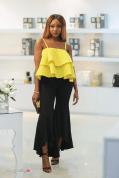 Lagos Bridal Fashion Week 2018 Press Cocktails LoveWeddingsNG (6)