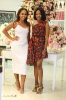 Mai Atafo Lagos Bridal Fashion Week 2018 Press Cocktails LoveWeddingsNG (2)