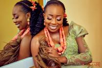 4Nigerian Wedding Planner Chichi of Qwint Perfect's Traditional Wedding Lavish Bridals LoveWeddingsNG 3 (1).jpeg