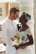 Andrew and Chiogo Akunyili's Wedding in Anambra Lucas Ugo Weddings LoveWeddingsNG22