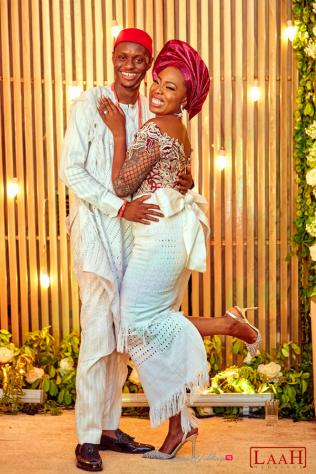 Nigerian Wedding Planner Chichi of Qwint Perfect's Traditional Wedding Lavish Bridals LoveWeddingsNG 2 (1).jpeg