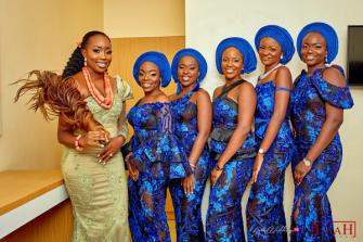Nigerian Wedding Planner Chichi of Qwint Perfect's Traditional Wedding Lavish Bridals LoveWeddingsNG 4 (1).jpeg