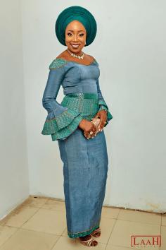 Nigerian Wedding Planner Chichi of Qwint Perfect's Traditional Wedding Lavish Bridals LoveWeddingsNG 6.jpeg