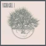 Yggdrasill 1 (ユグドラシル・ワン)