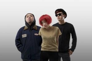 Love X Stereo Team Portrait by Korea photographer Manchul Kim_2014_09