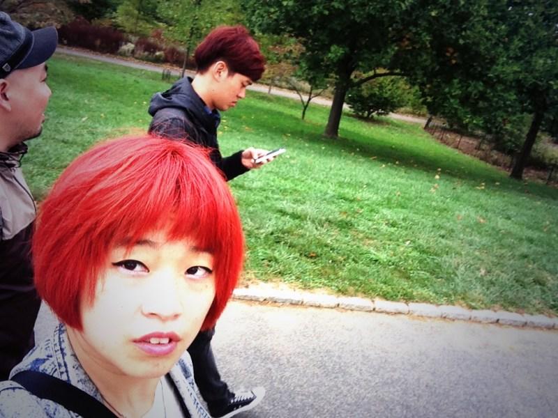 1011_Central Park_03