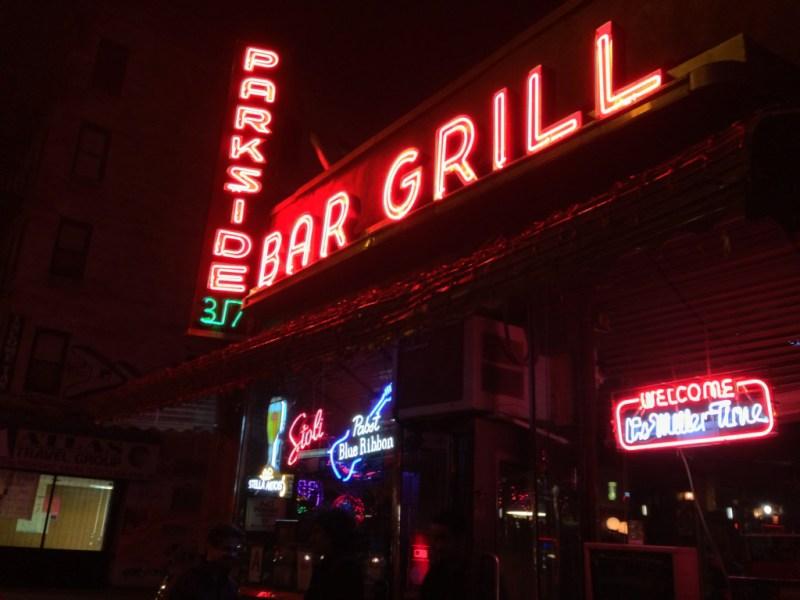 1012_Parkside Lounge_02