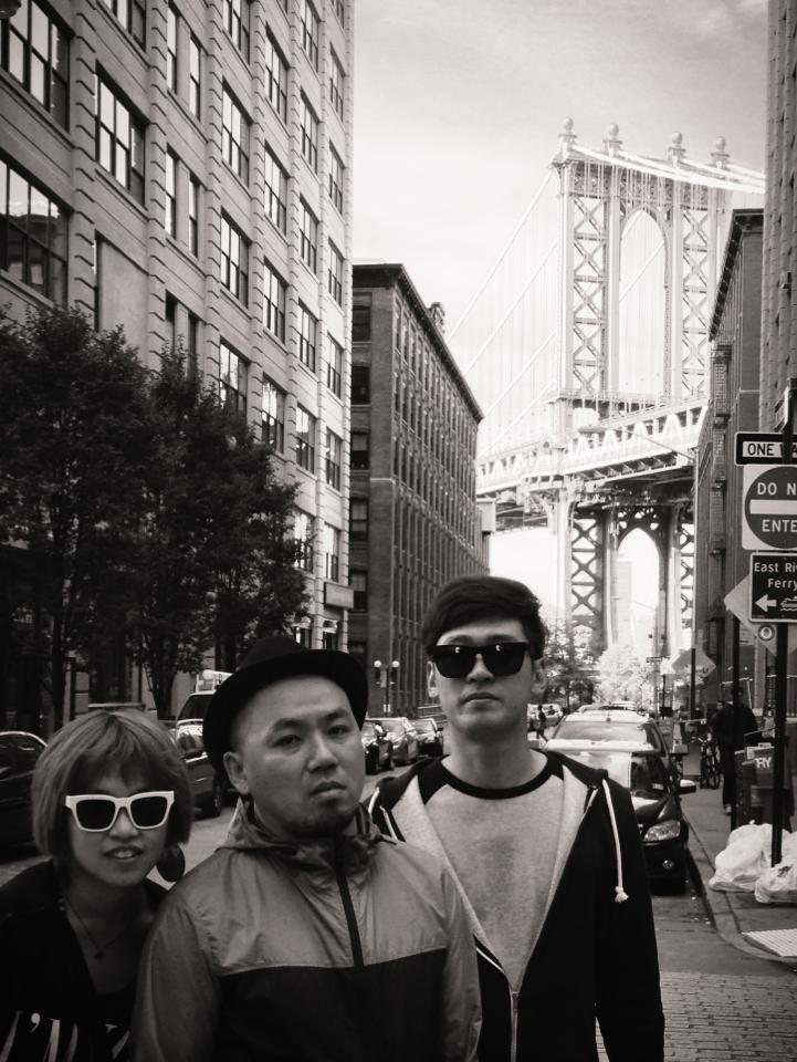 1014_Manhattan Bridge_02