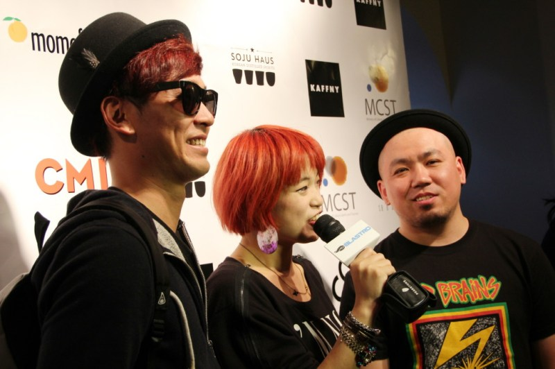 1018_Interview with Blastro_04
