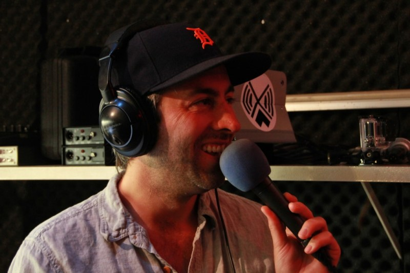 1023_Viva Radio_16