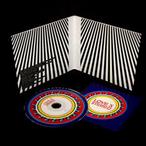 2. CDs