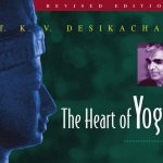 Top Ten Essential Books for New Yoga Teachers