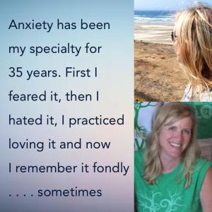 Yoga for Anxiety with Love Yoga Studios