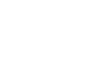 Love Yoga Studios in Albany, Oregon