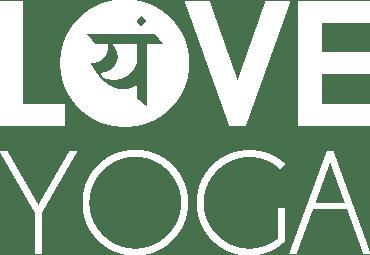 Love Yoga Studios in Albany, Oregon