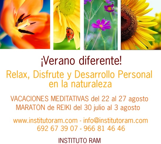 Instituto-RAM-todo-yoga