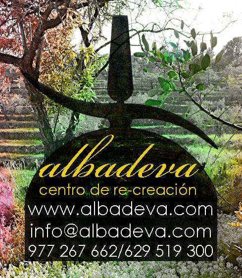 albadeva-flyer