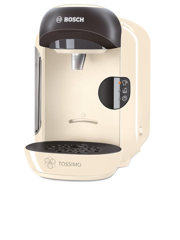 tassimo machine