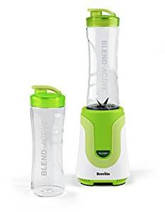 Breville VBL062 Personal Blender