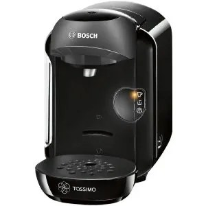 Best Coffee Machines Uk Reviews 2019love Your Kitchen