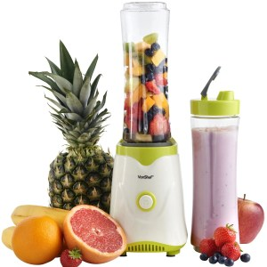 VonShef Personal Sports Blender