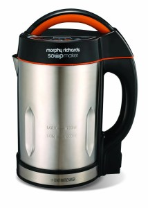 Morphy Richards 48822 Soupmaker