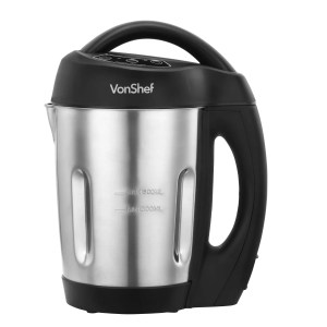 VonShef Jug Soup Maker