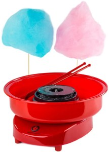 Andrew James Candy Floss Maker Machine
