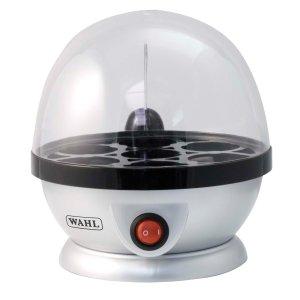Wahl ZX642 Non Stick Egg Boiler