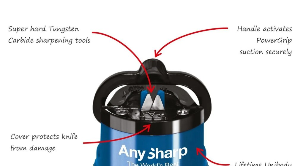 anysharp-knife-sharpener-product-details