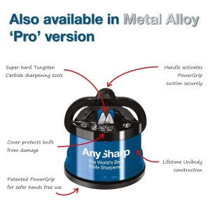 anysharp-knife-sharpener-product-details