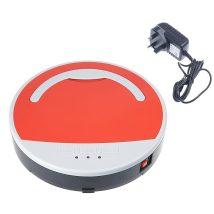 vinteky robotic vacuum cleaner