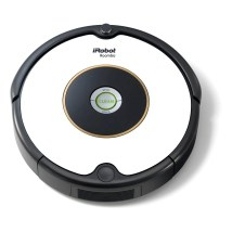 irobot-roomba605-robot-vacuum-cleaner-automatic