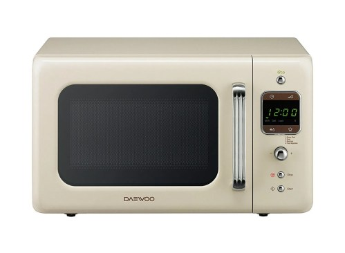 no 5 rated microwave oven