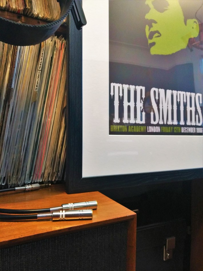 Art-for-music-lovers-love-your-things-the-smiths-london-1986-3