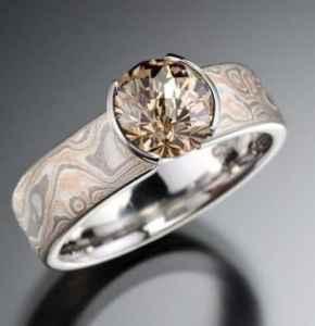 krikawa jewelry designs review