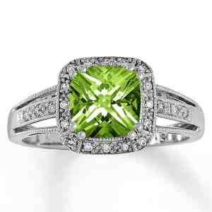 peridot-rings-for-women