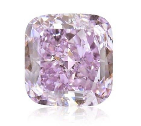 0-06ct-fancy-intense-purple-pink-diamond-gia-100-natural-untreated