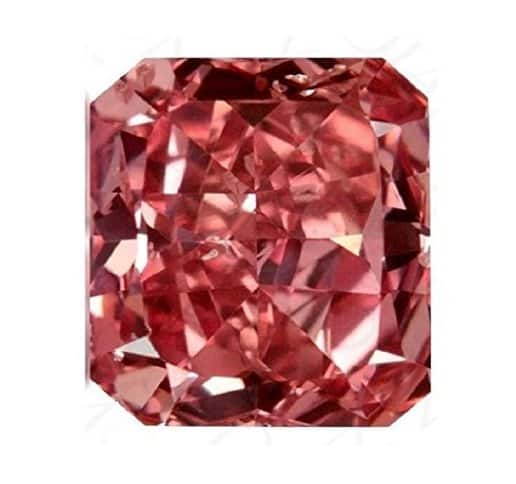 0-21ct-fancy-intense-orangy-pink-diamond-reddish-gia-100-natural
