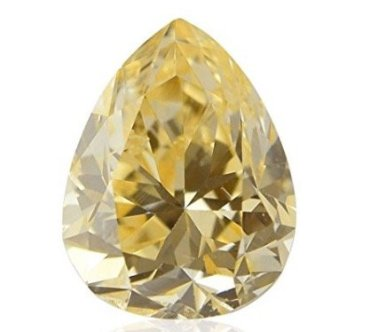 0-40cts-fancy-yellowish-orange-loose-diamond-natural-color-pear-shape-gia-cert