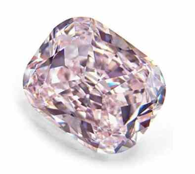 0-43ct-fancy-pink-intense-color-diamond-gia-100-natural