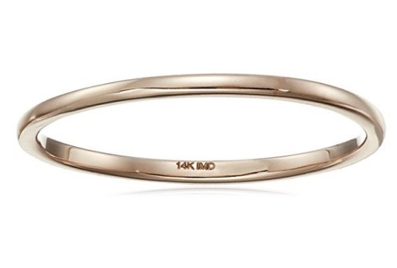 14k-gold-1-3mm-stackable-ring