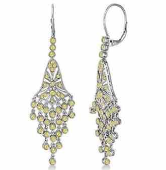 fancy-yellow-canary-diamond-chandelier-earrings-14k-white-gold-2-27ct
