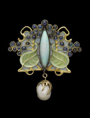 history-of-art-nouveau-jewelry