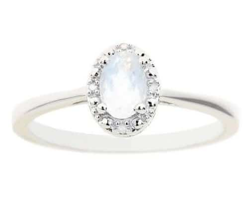oval cut diamond rings pros and cons