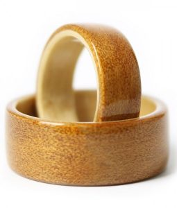 ancient-kauri-ring-set-birch-liner-510x600