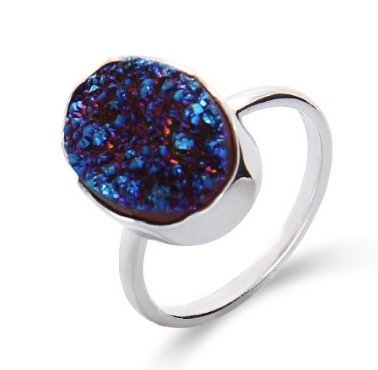 genuine-blue-drusy-quartz-oval-ring