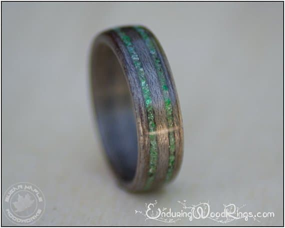 grey-maple-wood-ring-with-jade-inlays